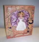 Disney Duchess Alice in Wonderland Doll