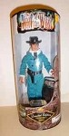 Robert Conrad Wild Wild West James West doll