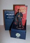James Bond 007, Agent 006 figure