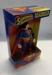 Ultimate Superman Action Figure 1995, Kenner